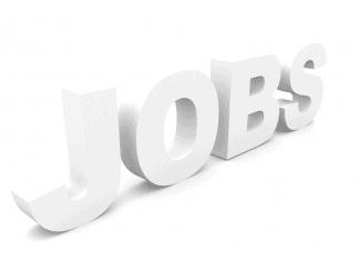 jobs 1000x800