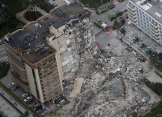 surfside condo collapse_peopledotcom 1000x800
