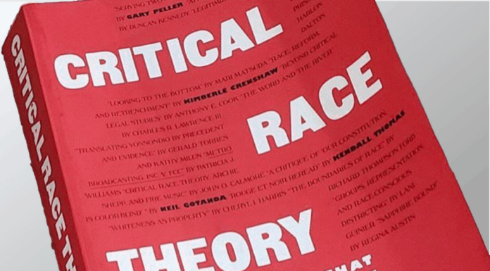 critical race theory 1000x800